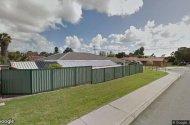 Space Photo: Coolgardie Avenue  Redcliffe  Western Australia  Australia, 63970, 56300