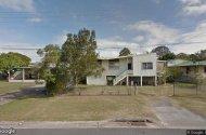 Space Photo: Coombe Ave  Hope Island  QLD  4212  Australia, 68718, 54749