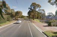 Space Photo: Cooper Place  Hazelwood Park SA  Australia, 57316, 25184