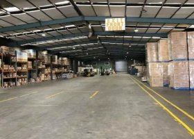 Campbellfield - Pallet Space in a Secure Warehouse (22 pallets).jpg