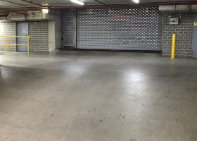 Strathfield - Safe Undercover Parking near Station.jpg