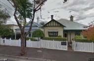 Space Photo: Coquette Street  Geelong West VIC  Australia, 86918, 134361