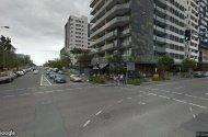 Space Photo: Cordelia St  South Brisbane QLD 4101  Australia, 27849, 144820