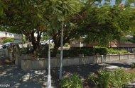 Space Photo: Cordelia St  South Brisbane QLD 4101  Australia, 54237, 14419