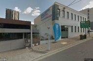 Space Photo: Cordelia Street  South Brisbane  QLD  4101  Australia, 63874, 49607