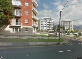 Parking spot right next to North Gong Beach.jpg