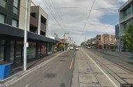 Space Photo: Cotham Rd  Kew VIC  Australia, 79150, 97870