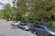 Space Photo: Cottonwood Cres  Macquarie Park NSW 2113  Australia, 15216, 20399