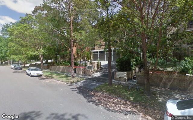 Space Photo: Cottonwood Cres  Macquarie Park NSW 2113  Australia, 17642, 14711