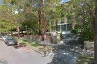 Space Photo: Cottonwood Cres  Macquarie Park NSW 2113  Australia, 29184, 147317