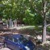 Garage parking on Cottonwood Crescent in Macquarie Park