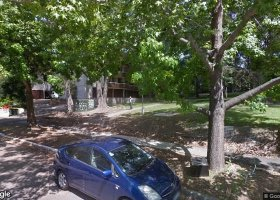 Great Parking Space near Macquarie Park/Uni Stn.jpg