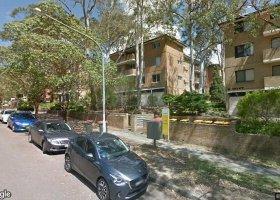 Great parking space in Macquarie Park.jpg