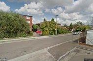 Space Photo: Coulter Street  Gladesville NSW  Australia, 79284, 98899