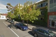 Space Photo: Courtney St  North Melbourne VIC 3051  Australia, 37474, 14441