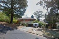 Space Photo: Cousins Road  Beacon Hill NSW 2100  Australia, 11085, 16696