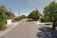 Space Photo: Coventry Street  Brighton SA  Australia, 56356, 21862