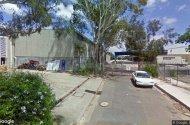 Space Photo: Coward Street  Mascot NSW  Australia, 79192, 102766