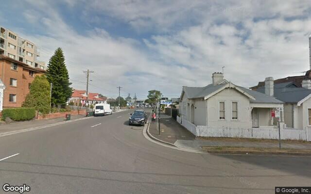 Space Photo: Cowper St  Parramatta NSW 2150  Australia, 21036, 19093
