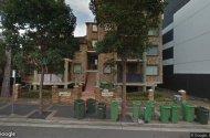 Space Photo: Cowper St  Parramatta NSW 2150  Australia, 24649, 17557