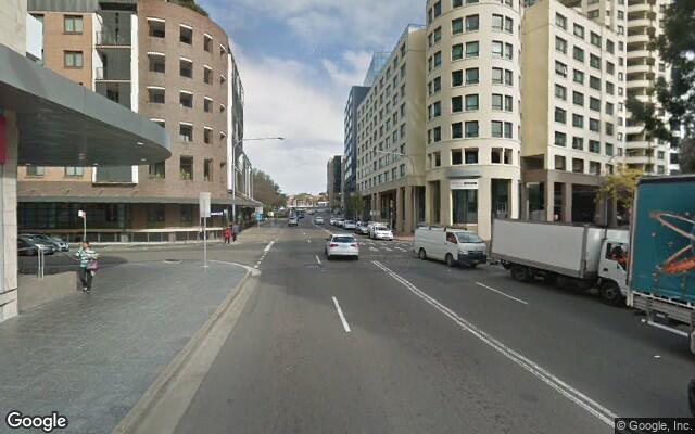 Space Photo: Cowper St  Parramatta NSW 2150  Australia, 32189, 20879