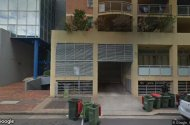 Space Photo: Cowper St  Parramatta NSW 2150  Australia, 38841, 16949