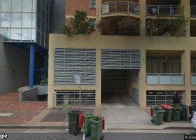 Parramatta - Secure Underground Parking near Station .jpg
