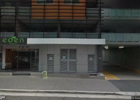 SECURE LOCK-UP CAR PARKING AND SEPARATE STORAGE SPACE IN PARRAMATTA.jpg