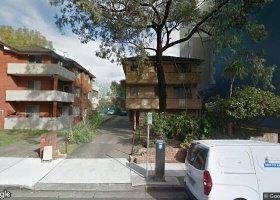 Parramatta - Covered Parking near Train Stations.jpg