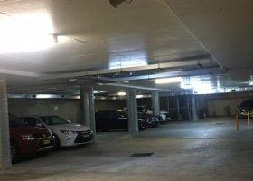Secure Car Parking space in Parramatta CBD.jpg