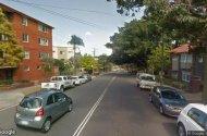 Space Photo: Cowper St  Randwick NSW 2031  Australia, 28058, 20647