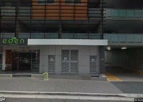 Parramatta CBD Underground Parking near Station.jpg