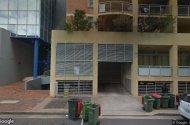 Space Photo: Cowper Street  Parramatta NSW  Australia, 77756, 88917