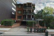 Space Photo: Cowper Street  Parramatta NSW  Australia, 90573, 149527
