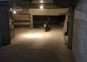 Hurlstone Park - Safe Underground LUG near Station.jpg