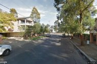 Space Photo: Crown Street  Granville NSW  Australia, 63544, 48575