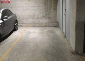 Secure garage space in Surry Hills.jpg