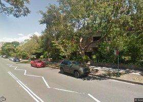 Parking garage Crows Nest Rd, Waverton.jpg