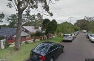 Space Photo: Crowther Ave  Greenwich NSW 2065  Australia, 36885, 21105