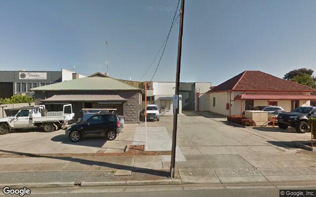 Space Photo: Croydon Road  Keswick SA  Australia, 63572, 48618