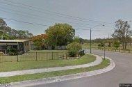Space Photo: Crucis St  Kingston QLD 4114  Australia, 37429, 16912