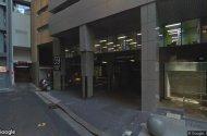 Space Photo: Cunningham St  Haymarket NSW 2000  Australia, 30836, 18416