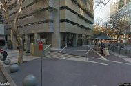 Space Photo: Cunningham Street  Sydney  NSW  2000  Australia, 63877, 56273