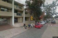 Space Photo: Curlewis St  Bondi Beach NSW 2026  Australia, 39354, 17321