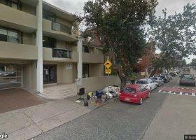 Secure car parking space in Bondi Beach.jpg