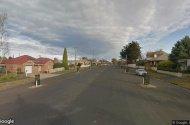 Space Photo: Curran St  Orange NSW 2800  Australia, 27641, 17830