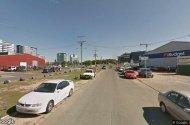 Space Photo: Curtin Avenue West  Hamilton  Queensland  Australia, 62252, 57301