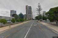 Space Photo: Cypress Ave  Surfers Paradise  QLD  4217  Australia, 60062, 35010