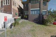 Space Photo: Daintrey Cres  Randwick  NSW  2031  Australia, 61747, 53843