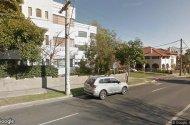 Space Photo: Dalgety Street  St Kilda  VIC  3182  Australia, 63879, 49274